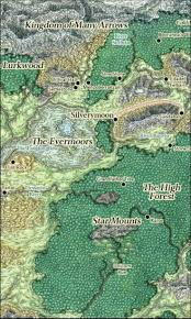 City Maps 752 Best Fantasy City Maps Images On Pinterest Cartography