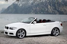 bmw convertible used 2012 bmw 1 series convertible pricing for sale edmunds