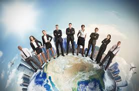 Resume Building Services Executive Resume Writing Services Resumebros Com