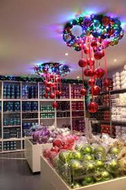 Christmas Decorations Outdoor Australia by 351 Best All Things Christmas Images On Pinterest Outdoor