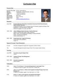 job resume exles pdf free job resume format pdf resume exles job resume sles pdf job