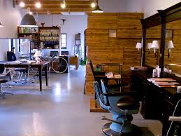 interior design for