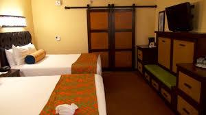 Disney Caribbean Beach Resort Map by Disney U0027s Caribbean Beach Resort 2015 Standard Room Tour Walt