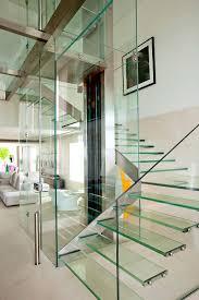 apartment wonderful luxurious apartment design in contemporary