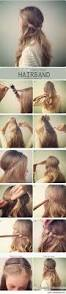 501 best glam hair images on pinterest hairstyles braids and hair