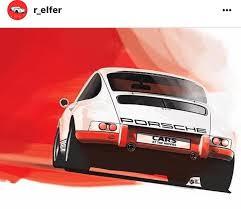 porsche 911 design 1418 best porsche images on porsche 911 car and