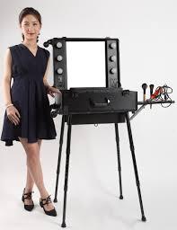 online get cheap makeup train case aliexpress com alibaba group