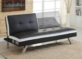 gold bond futons mattresses albany natural futon frame loversiq