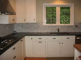 any pictures of 1x2 or 2x4 white subway tile