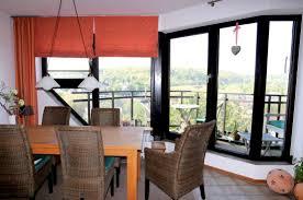Haus Wohnung Neu Eigentumswohnung Mit Fantastischem Ruhrtalweitblick U2013 Haus In