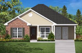 sweet water house plan water house water and house