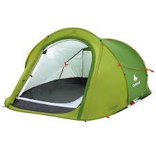 toile de tente 4 places 2 chambres tentes quechua occasion annonces achat et vente de tentes quechua