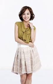 Seeking List Of Episodes Crunchyroll Byul Kang Overview Reviews Cast And List Of