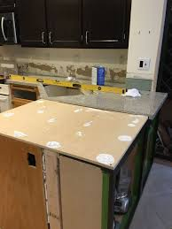 home depot kitchen cabinets display 20 kraftmaid kitchen cabinets home depot kitchen shelf