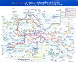 Lille France Map by France Train Map Recana Masana Heres Another Map Displaying A
