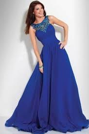 collections of jcpenney prom dresses 2016 wedding ideas