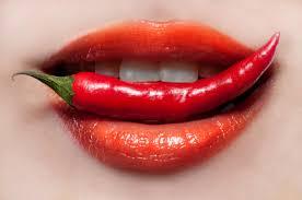 cuisine aphrodisiaque cours de cuisine aphrodisiaque mesdemoiselles s en mêlent