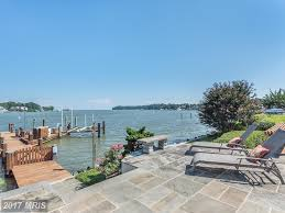 1524 gordon cove dr annapolis md 21403 mls aa10038595 redfin