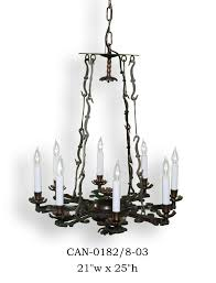 Jeremiah Lighting Chandeliers Chandeliers Graham U0027s Lighting