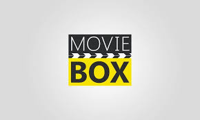 moviebox apk for android enjoy the best classics mardo mak