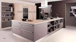 cuisine 2ememain meuble magasin de meuble 2eme luxury nei aarbecht of fresh