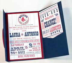 baseball wedding invitations baseball team themed wedding invitation customized to your