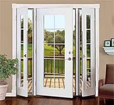Sliding Glass Patio Storm Doors Best 25 Replacement Sliding Screen Door Ideas On Pinterest
