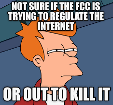 Super Meme - super memes unite to fight the fcc for net neutrality album on imgur
