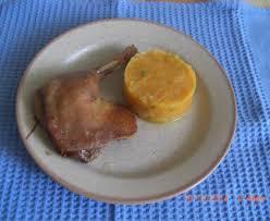 cuisiner confit de canard confit de canard recette de confit de canard marmiton
