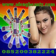 permen karet cinta perangsang wanita www tokoafengbeauty com