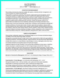 Construction Superintendent Resume Samples by 19 Best Resumes Images On Pinterest Resume Ideas Resume Tips