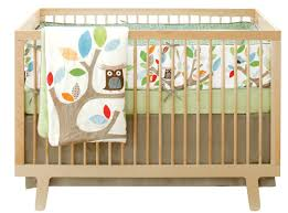 Star Nursery Bedding Sets by Baby Nursery Good Looking Baby Nursery Room Decoration Using