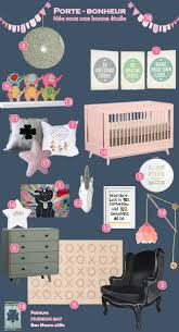 Nautical Baby Nursery 88 Best Nursery Images On Pinterest Baby Room Nursery Ideas And