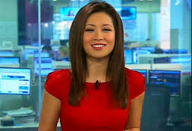 beautiful news 48 most beautiful news anchors in the world viralscape