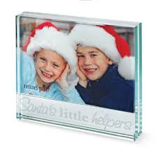Mud Pie Christmas Ornaments 26 Best Christmas Mud Pie Images On Pinterest Mud Pie Ford And