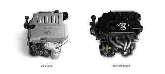 2015 Highlander Release Date 2016 Toyota Highlander In Kinston Nc At Massey Toyota