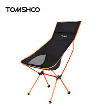 Fold Up Outdoor Chairs Online Get Cheap Portable Camping Chair Aliexpress Com Alibaba