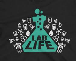 cool science gifts laboratory gifts etsy