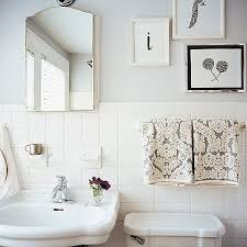 www bathroom decorating ideas for white bathrooms