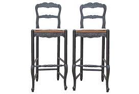 cafe bar stools bar stools french chic bar stools french bar stools brisbane