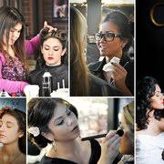 makeup classes dallas cmc makeup school 33 photos cosmetology schools 9535 forest