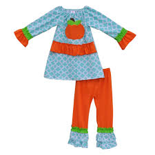 halloween cloths baby halloween clothes promotion shop for promotional baby