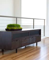 room and board zen media cabinet maria yee furniture designer