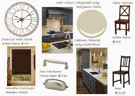 home depot canada kitchen cabinet paint can you paint kitchen cabinets with chalk finish paint