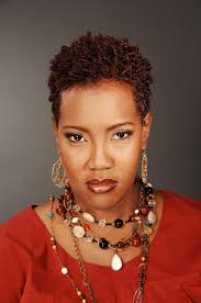 hairstyles for natural black girl hair best 25 short haircuts for black women with natural hair