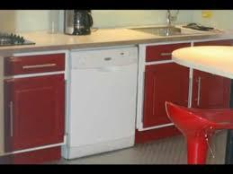 renovation cuisine pas cher transforation d une cuisine en moins d une semaine