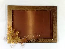 wedding trays how to make decorative trays for wedding diy real