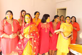 haldi ceremony invitation its the wedding day morning haldi ceremony frugal2fab
