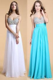 robe turquoise pour mariage robe témoin de mariage stricte et discrète chez persun fr