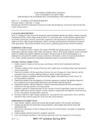 college algebra and trigonometry topics domestic dish com